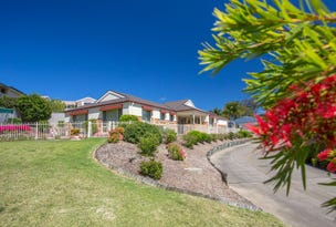 4F Peninsula Drive, North Batemans Bay, NSW 2536