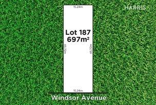 46 Windsor Avenue, Magill, SA 5072