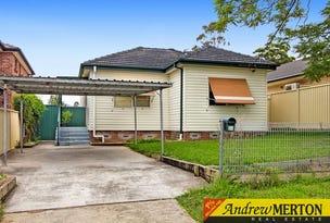 34 Warialda St, Merrylands West, NSW 2160