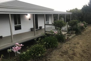 1234 Razorback Rd, Running Stream, NSW 2850