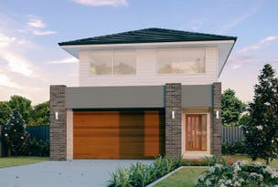 Lot 22 Anderson Road, Morayfield, Qld 4506