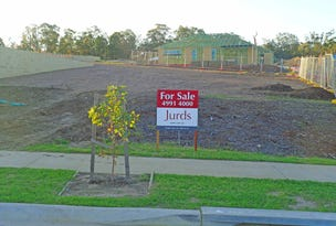 15 Ellerton Ave (Huntlee), North Rothbury, NSW 2335