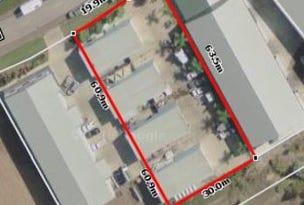4/35 McCourt Road, Yarrawonga, NT 0830