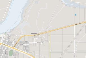 Lot 91 Port Germein Road, Port Pirie, SA 5540