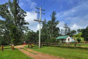 132 Gheerulla Road, Gheerulla, Qld 4574