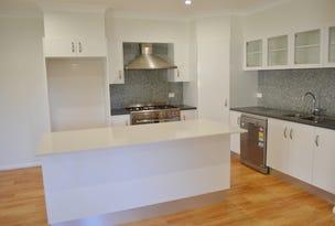 4/52 Wooli Street, Yamba, NSW 2464