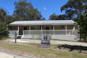 43 Mill Point Road, Toorloo Arm, Vic 3909
