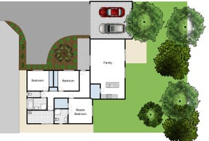 Lot 2, 5 Point Road, Crib Point, Vic 3919