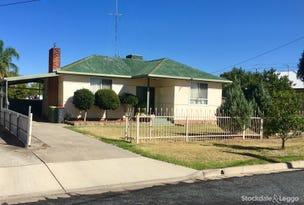 795 Teal Street, North Albury, NSW 2640