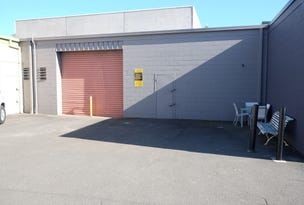 7/41 Kemblawarra Road, Warrawong, NSW 2502