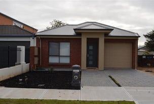 26A La Perouse Avenue, Flinders Park, SA 5025