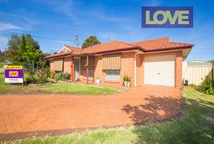 1 Bluegum Court, Mount Hutton, NSW 2290