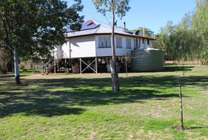 0 Tocal Balford Road, Tocal, Mitchell, Qld 4465