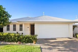 53 Flores Street, Lake Cathie, NSW 2445