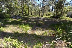 372 Great Western Highway, Bullaburra, NSW 2784