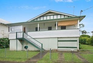 21 Pine Street, North Lismore, NSW 2480