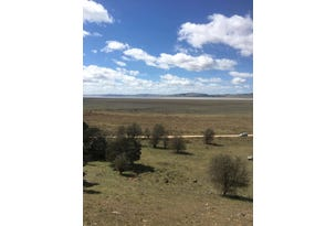 Lot 32 38 151, Lake Road, Bungendore, NSW 2621