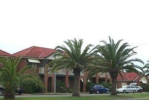 3/168 Kemp Street, Hamilton South, NSW 2303