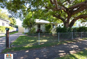 94 Holland Street, West Mackay, Qld 4740