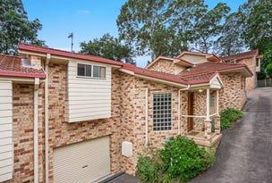 2/49 Frederick Street, East Gosford, NSW 2250
