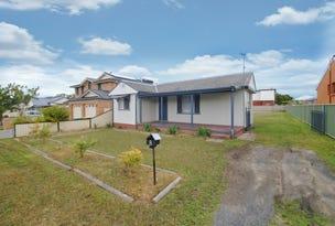 8 Athol Street, Toukley, NSW 2263