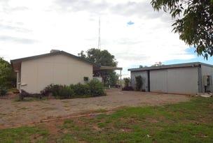 1 Dolphin Road, Fisherman Bay, SA 5522