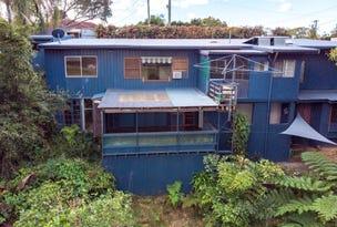 96 BYANGUM ROAD, Murwillumbah, NSW 2484