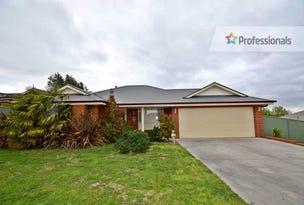7 Topaz Court, Kelso, NSW 2795