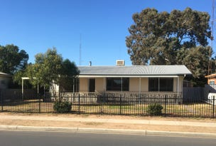 287  Senate Road, Port Pirie, SA 5540