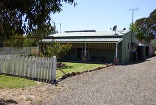 14 Northcote, Greenethorpe, NSW 2809