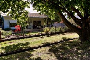 36 Main Street, Strathbogie, Vic 3666