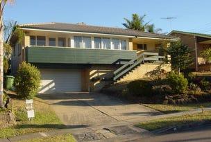 49 Caroline Chisholm Drive, Winston Hills, NSW 2153