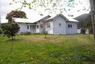 1610 Little Yarra Road, Powelltown, Vic 3797