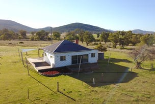 328 Clowes rd, Currabubula, NSW 2342