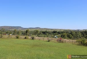 16302 Burnett Highway, Gayndah, Qld 4625