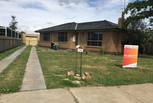 203 St Georges Rd, Shepparton, Vic 3630