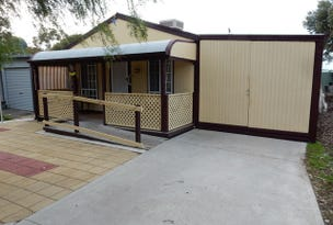 Site 1 Highview Holiday Village, Ardrossan, SA 5571