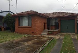 38 Wendover Street, Doonside, NSW 2767