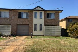 3/68 Fry Street, Grafton, NSW 2460