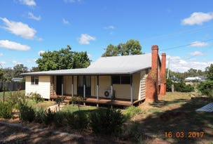 6-8 Cnr Baradine Rd and North St, Coonabarabran, NSW 2357