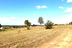 90-92 Abbotsbury Drive, Horsley Park, NSW 2175
