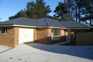 7/26 Iris Court, Kingston, Tas 7050