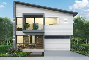 LOT 2146 PROPOSED RD, Bardia, NSW 2565