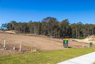 Lot 112 Freycinet Drive, Sunshine Bay, NSW 2536