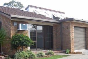 6/15 Deb Street, Taree, NSW 2430