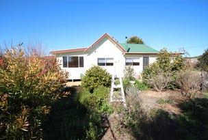 9 Drummond street, Tenterfield, NSW 2372