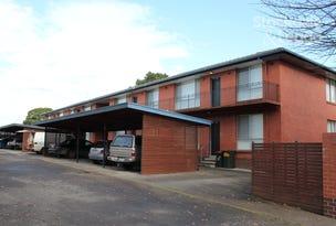 6/150 Helen Street, Morwell, Vic 3840