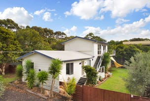 8 St Andrews Drive, Ventnor, Vic 3922