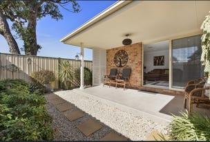 3/57 Kourung Street, Ettalong Beach, NSW 2257