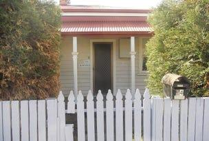 24 Bedford Street, Invermay, Tas 7248